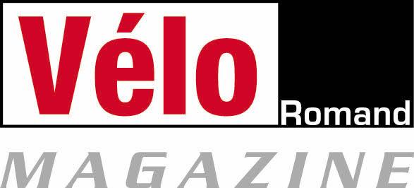 Velo romand magazine